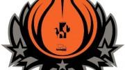 okam-mesogeia-basket