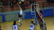 markopoylo-volley