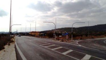 lagonish-markopoulo