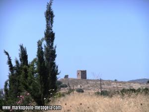 pyrgos liadas markopoulo (2)