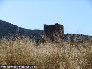 pyrgos liadas markopoulo (3)