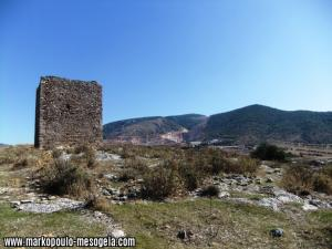 pyrgos liadas markopoulo (4)
