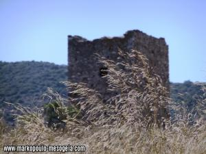 pyrgos liadas markopoulo (5)