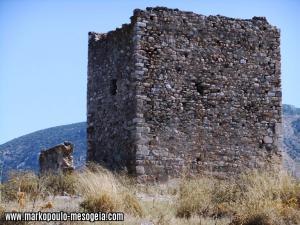 pyrgos liadas markopoulo (9)